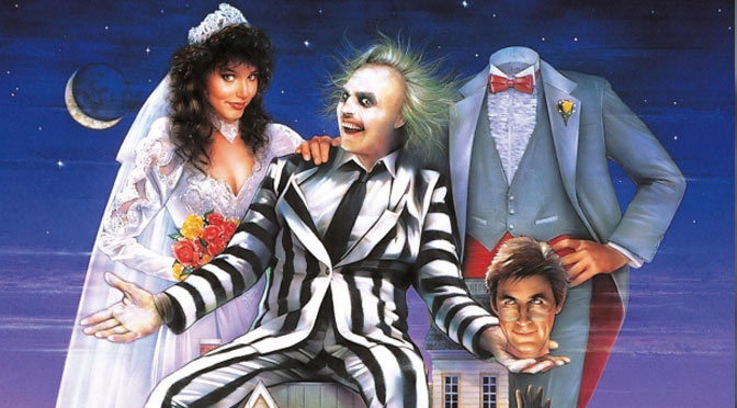 Beetlejuice-2-the-movie